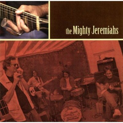 http://mightyjeremiahs.com/CD_Cover_2.jpg